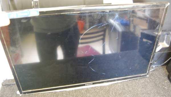 телевизор Samsung T28D310EX (LT28D310)