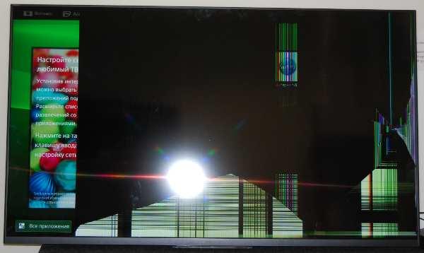 телевизор Sony KDL-50W829B