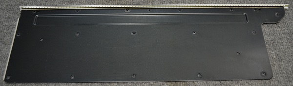 Блок светодиодов 01JLE40Q4414-01CS от Telefunken TF-LED40S13T2