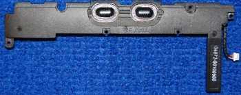 Динамики TEK 04072-00100500 от планшета Asus TF300TG