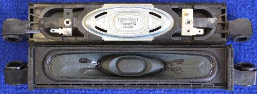 Динамик 1-858-594-11 от Sony KDL-40EX720