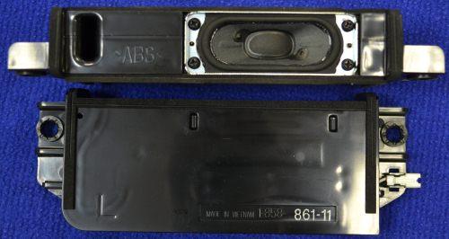 Динамик 1-858-861-11 / 1-858-861-21 от телевизора Sony KDL-50W656A