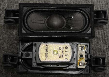 Динамик 1-858-919-11 от Sony KDL-40RD353