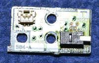 Board 1-870-340-11 (172742111) от Sony