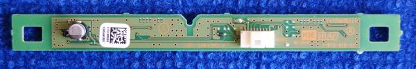 LED Board 1-876-416-11 от телевизора Sony KDL-40W4000, KDL-40W4500