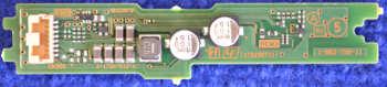 Board 1-883-756-11 A-1792-512-A от Sony KDL-40EX720
