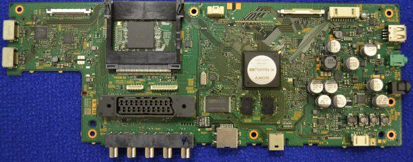 Main Board 1-888-390-11 от Sony KDL-50W656A