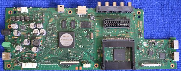 Main Board 1-888-390-12 (173427812) от Sony KDL-24W605A