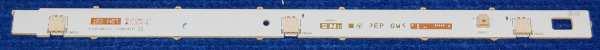 Board 1-893-801-11 (173522511) от телевизора Sony KDL-32R303B