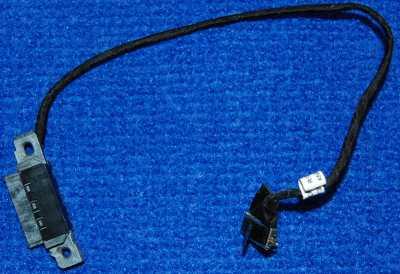Шлейф DVD привода 120620AN04 от ноутбука HP g6-2254sr
