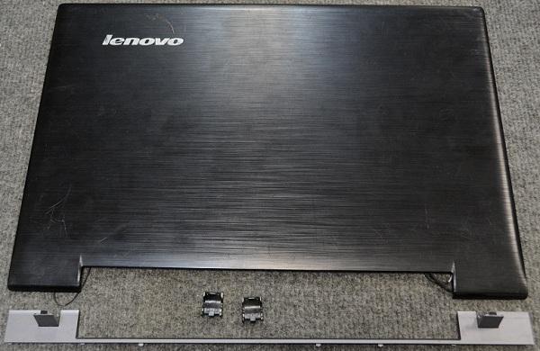 Верхняя часть корпуса 13N0-B7A0611 от Lenovo IdeaPad S500 Touch