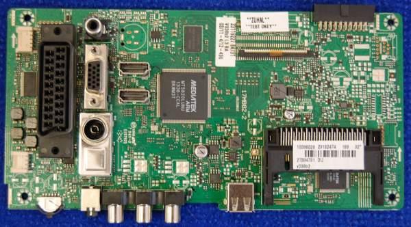 Main Board 17MB82-2