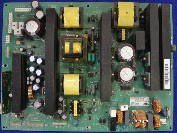 Power Supply Board 1H251WI 3501V00220A от LG 42PX4RV