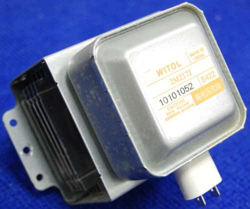Магнетрон WITOL 2M217J для СВЧ