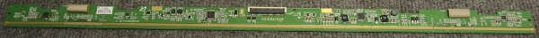 T-con Board 320AP08S4LV0.3 от Samsung LE32C450E1W