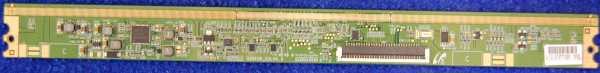 T-Con Board 320KSB_S2LV0.3 от телевизора Sony KDL-32R303B