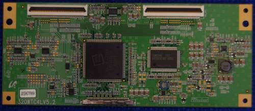 T-Con Board 320WTC4LV5.2