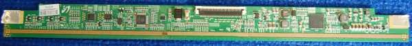 T-con Board 32AP11S4LV1.1 от телевизора Samsung UE32D4003