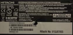 Hitachi 32HXC01