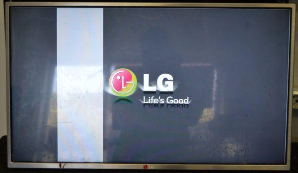 LG 32LA615V
