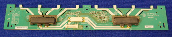 Inverter Board 32T4UB от телевизора Samsung LE32D451G3W