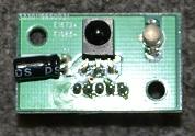 IR Board 3330119850031 от Hyundai