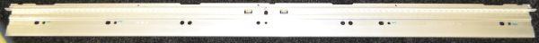 Блок светодиодов 3660L-0356A от LG 32LE3300