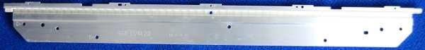 Блок светодиодов 3660L-0374A 201 42'' V6 Edge FHD-3 Rev1.0 1 L-Type