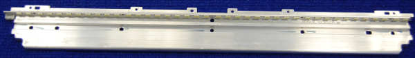 Блок светодиодов 3660L-0382A L-type от телевизора LG 32LW575S-ZC