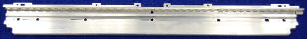 Блок светодиодов 3660L-0382A R-type от телевизора LG 32LW575S-ZC