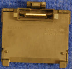 Common Interface Adapter 3709-001663 от Samsung