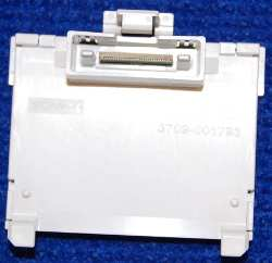Common Interface Adapter 3709-001793 от телевизора Samsung