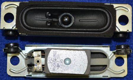 Динамик 378G0110-567-YAA 16Ом 11W от Panasonic TX-LR32C5