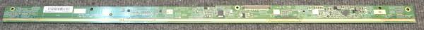 T-con Board HV320WXC-200_X-PCB-X0.1 47-6001271 от LG 32LJ600U