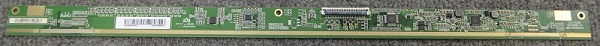 T-con Board HV320WHB-N5M 47-6001516 от Sony KDL-32RE303