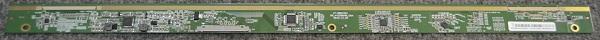 T-con Board 47-6001681 от LG 32LM550BPLB