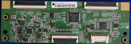 T-con Board  47-6021043 HV320FHB-N10/HV480FH2-600 от телевизора Samsung LT32E310EX