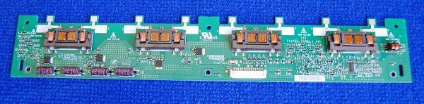 Inverter Board 4H.V2258.281/A1