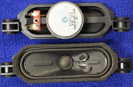 Динамик 5627-106124-0470 отSupra STV-LC32ST1000W V1S11