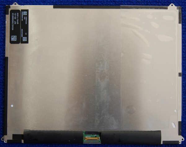 Дисплей 6091L-1845B от планшета Ritmix RMD-1055