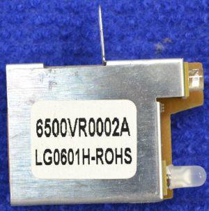 Board 6500VR0002A LG0601H от LG 42PX4RV