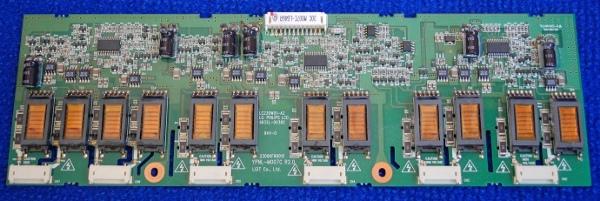 Inverter Board LC230W01-A2 (6632L-0030C) от телевизора LG RZ-23LZ50