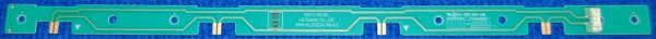 Блок светодиодов 6637L-0012A