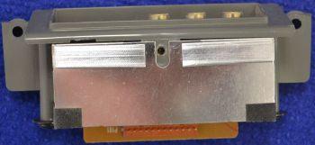 Board 68709S0002A от LG 42PX4RV