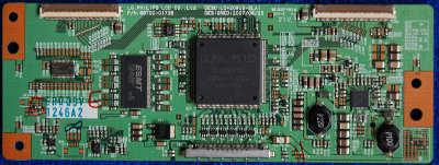 T-Con Board 6870C-0173B