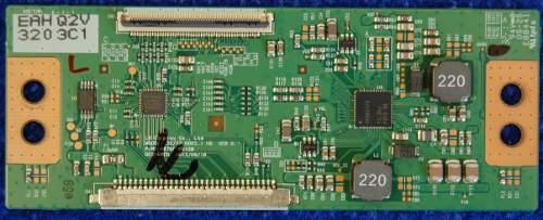 T-Con Board 6870C-0442B