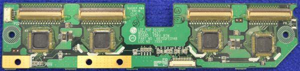 6870QFE014B 6871QDH085A от LG 42PX4RV