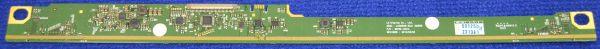 T-con Board 6870S-1091A от LG32LE3300
