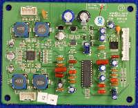 Circuit Board 6870TC11S11 от телевизора Sony FWD-42PV1