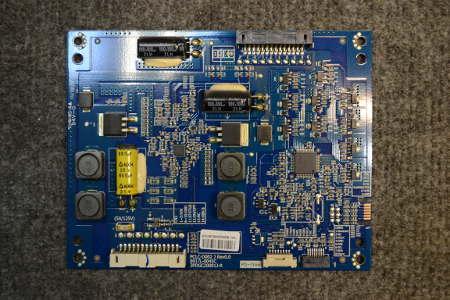 LED Driver Board 6917L-0045C от LG 32LW4500